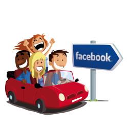 part_entre_amis-logo-facebook-coul