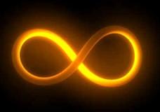 NOAH-–-L'immortalité-Un-rêve-bientôt-réel