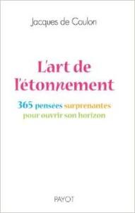 art-de-l-etonnement-jacques-de-coulon