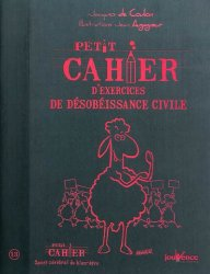 cahier-desobeissance-civile-jacques-de-coulon
