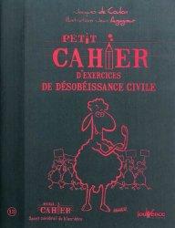 cahier-desobeissance-civile-jacques-de-coulon