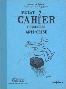 cahier-exercices-anti-crise-jacques-de-coulon