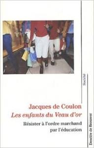 enfants-du-veau-d-or-jacques-de-coulon