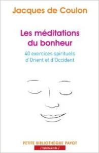 meditations-du-bonheur-jacques-de-coulon