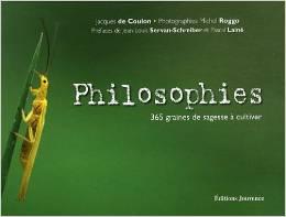 philosophies-jacques-de-coulon