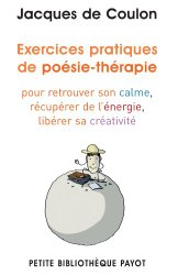 poesie-therapie-exercices
