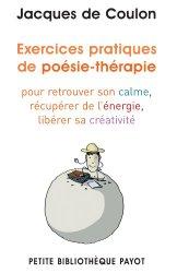poesie-therapie-exercices