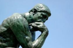 rodin-penseur-statue
