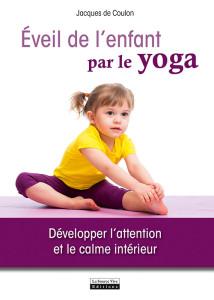 eveil-de-l'enfant-par-le-yoga