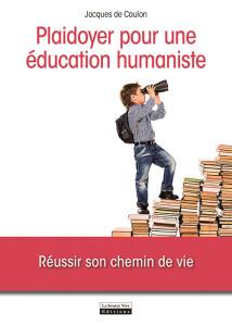 pour-une-education-humaniste