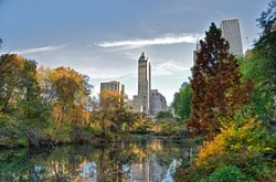 280px-Southwest_corner_of_Central_Park,_looking_east,_NYC