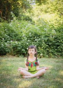 meditation-pratique_0_730_1021