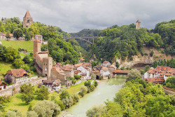Fribourg_0_730_389